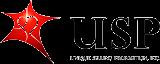 THE USP【加藤洋一オフィシャルブログ】