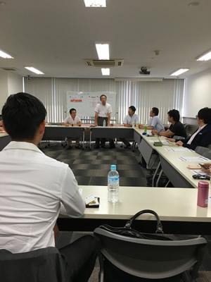 第25回中部ビジネス書出版会議